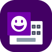 Best Emoji Keyboard icon