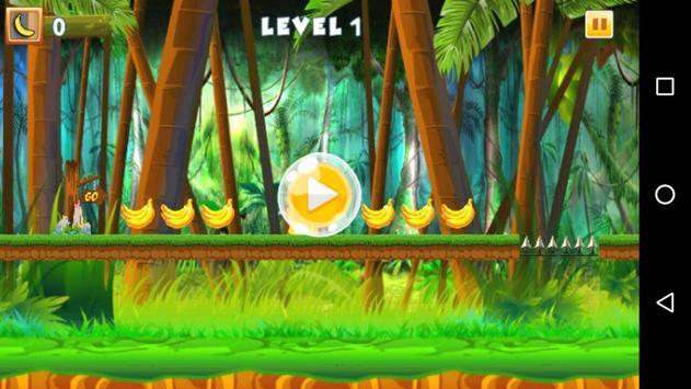 slugs skate adventure apk screenshot
