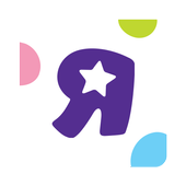"Babies""R""Us Registry icon"