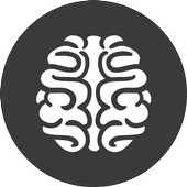 Mind Reading Game icon