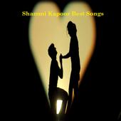 Videos for Shammi Kapoor Hits icon