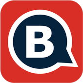 Buzzapp icon