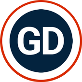 Global Business Directory icon