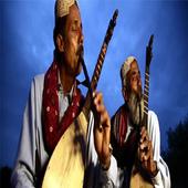 Sweet Sindhi Songs icon
