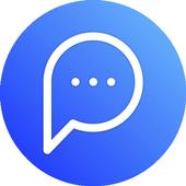 SkeapS icon