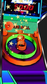 Skee Ball Hop Arcade – 3D Skee Ball 2018 poster