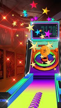 Skee Ball Hop Arcade – 3D Skee Ball 2018 screenshot 13