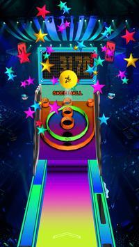 Skee Ball Hop Arcade – 3D Skee Ball 2018 screenshot 2