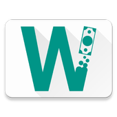 Wage icon