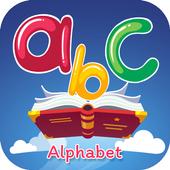 Alphabet A - Z (have soundtrack) icon