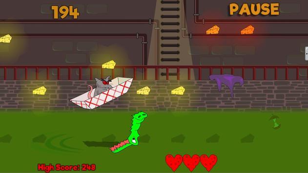Sewer Rat screenshot 5