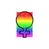 The Skettel Meter icon