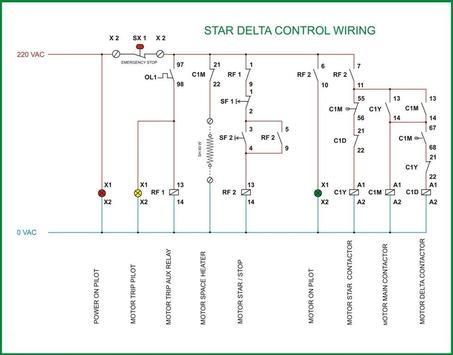 sketch wiring star delta diagram screenshot 3