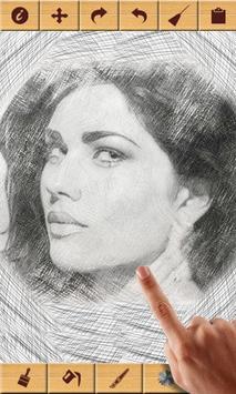 Sketch Draw screenshot 2