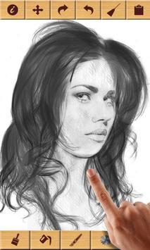 Sketch Draw screenshot 5