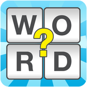 What's the Word? icon