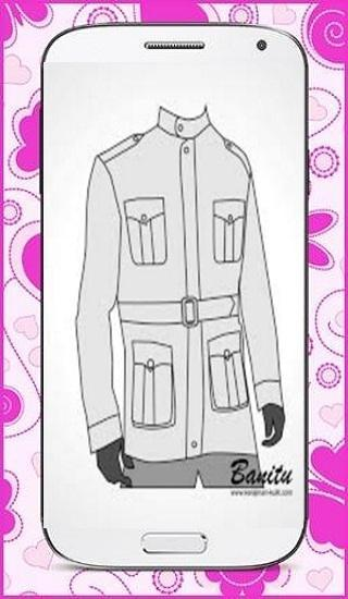 Design Sketches Of Men S Suits For Android Apk Download