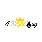 A Royal Bug icon