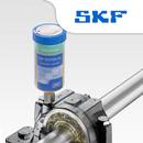 SKF DialSet aplikacja
