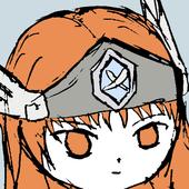 Hazel Defender Prototype icon