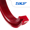 SKF Seals aplikacja