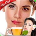 Skin Care Tips Ofline ; Beauty  Tips