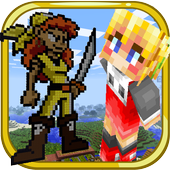 Free Minecraft Skins cheats icon