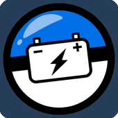 Battery Saver for Go Free icon