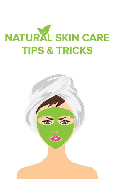 Natural Skin Care Beauty Tips Homemade Remedies For Android Apk Download
