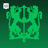 Texel! icon
