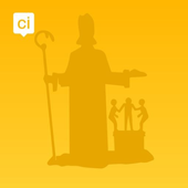 Valkenswaard App icon