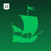 Vlieland! icon