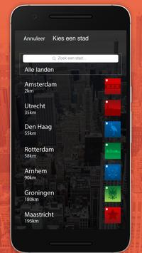 Weert apk screenshot