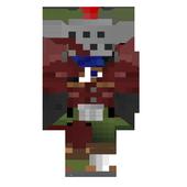 Fortnite Skin icon