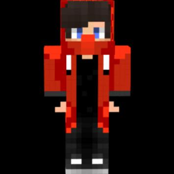 Vanoss Skin For Minecraft Pe 211 Android Download Apk