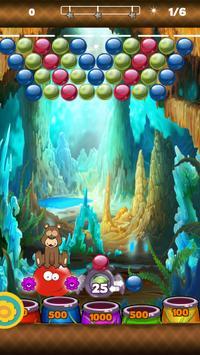 Bubble Row apk screenshot
