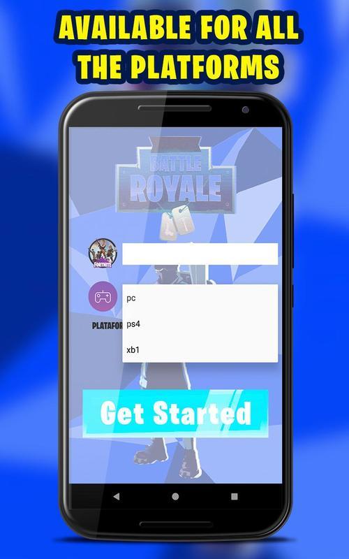 skins battle royale gratis todos los dias captura de pantalla 2 - lider de escuadron amoroso fortnite