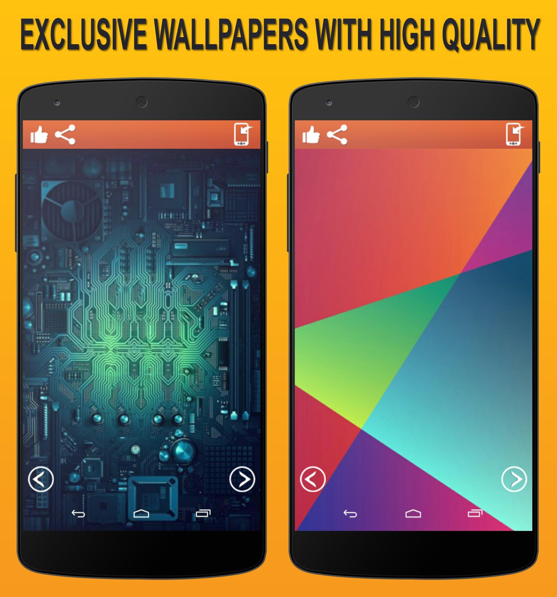 Amazing Wallpapers Hd 2016 For Android Apk Download