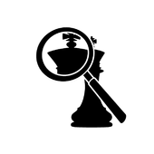 Chess ID icon