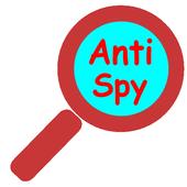Anti Spy (SpyWare Removal) icon
