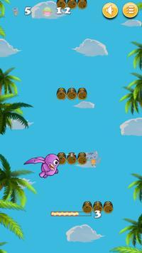 Skidamarink Jump apk screenshot