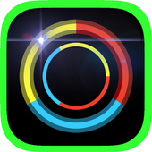 Tap The Color 2016 icon