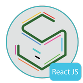 ReactJs: MCQS tests and Interview Questions icon