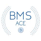BMS-ACE icon