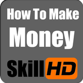 Make Money Apps Free icon