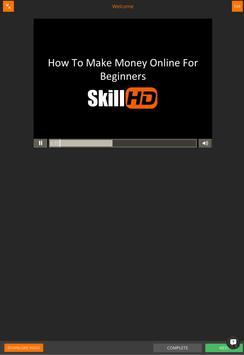 Make Money Apps Free screenshot 1
