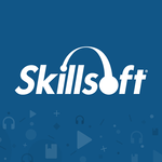 Skillsoft Learning App APK