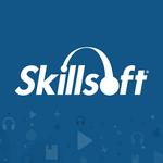 Skillsoft Learning App APK