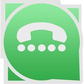 Advice GBwhatsapp icon