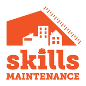 Skills Maintenance icon